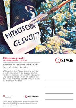 mitreisende-gesucht_stage2018_postkarte_web